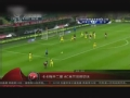 视频-卡卡红黑军团第300场入两球 米兰3-0切沃