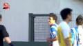 视频-第四轮最佳球员哈默德连戴帽 成中超第1人