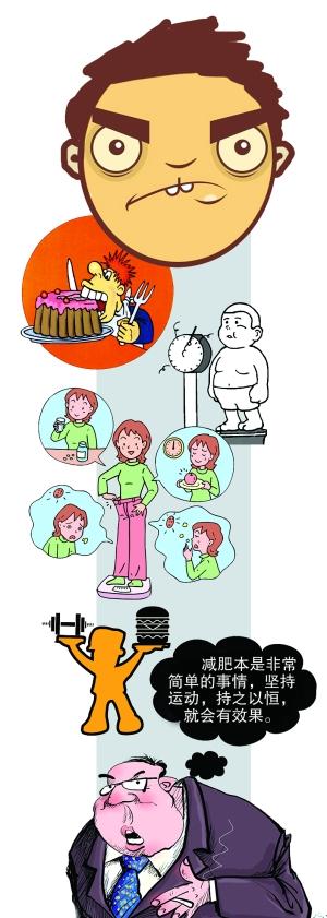 动漫 卡通 漫画 头像 300_841 竖版 竖屏