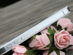 iPhone还没红米火 3月最高关注手机排行