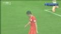 亚冠视频-贵州失球激发斗志 曲波头槌偏出远角