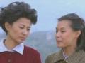 望海的女人第36集预告片