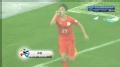 亚冠视频-饶伟辉妙传曲波推射空门 贵州2-1蔚山