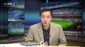 亚冠视频-傅亚雨:贵州战术要统一 蔚山很坚强