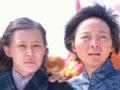 望海的女人第37集预告片