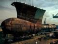 美媒妄称中国造这么多军舰 难道想部署全世界