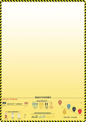 搜狐免费动物ppt模板