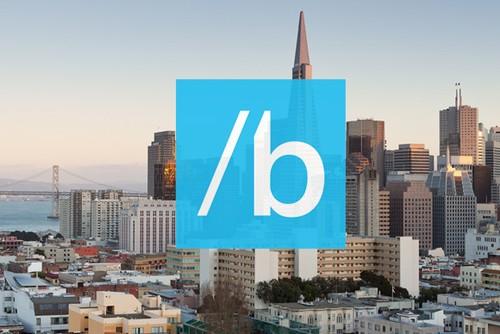 大会演示? 微软WP8.1预览版4月10日开放
