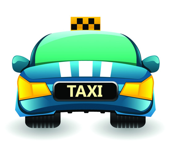 """出租车""""新国标""""执行:乘客允许的哥可拼客"""