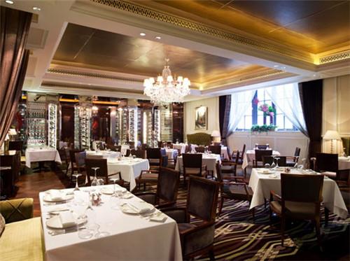 上海外滩图片大全 青岛lavilla法国餐厅 法国餐厅菜单 深圳法国餐厅