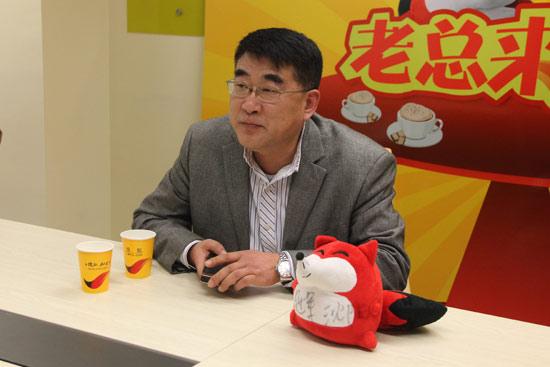 搜狐汽车沈阳站   刚才也提到了,   讴歌   品牌进入中国市高清图片