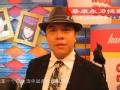 《我是歌手第二季片花》蔡康永力挺张杰 称赞张杰用情唱歌