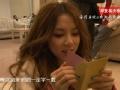 《我是歌手第二季片花》邓紫棋行李箱秘密公开 母亲送祝福卡片温馨感人