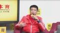 视频-闵鹿蕾回应外界非议 压力难以用语言形容