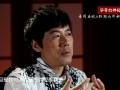 《我是歌手第二季片花》宇哥透露神秘帮唱嘉宾 许诺会唱《舞娘》
