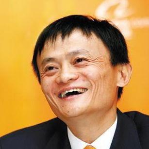 马云太有钱,豪掷17亿元买上市公司?-中国学网