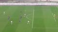 视频-贵州双线作战表现稳定 魔鬼赛程考验球队