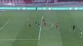 中超视频-足协认定东亚进球越位 或向国安致歉