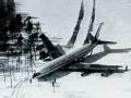 苏联战机击落韩国客机幕后隐情