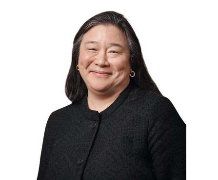 陈远美(资料图)