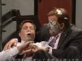 《周六夜现场片花》S39E16 路易斯·CK与脑残老板互扔蛋糕