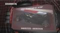 视频-F1巴林赛道3D解析 极端温度考验轮胎耐性