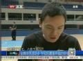 视频-北京金隅球员活动多 夺冠后遭遇幸福烦恼