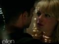 《艾伦秀第11季片花》S11E129 安德鲁与艾玛吻戏遭侃假戏真做