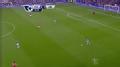 英超全场回放-13-14赛季埃弗顿3-0阿森纳上半场