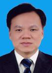 陈敏尔同志简历 | 给贵州省省长留言