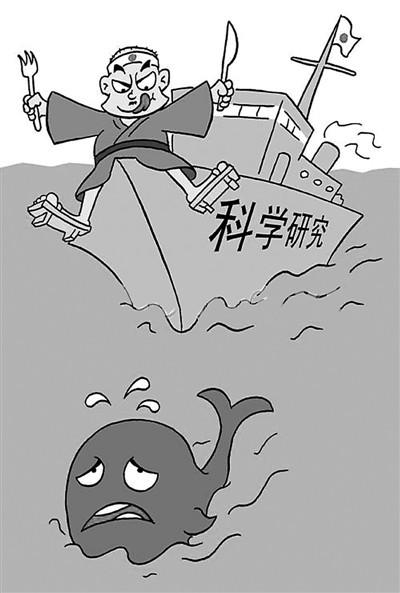 动漫 简笔画 卡通 漫画 设计 矢量 矢量图 手绘 素材 头像 线稿 400