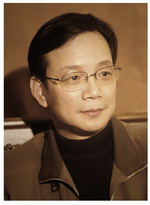 侯建国,男,汉族,化学家,中国科学院院士,第三世界科学院院士,中国科学技术大学校长,第十一届全国人大常委。