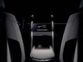 [海外新车]路虎 Discovery Vision概念车