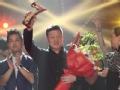 《我是歌手第二季片花》20140411 预告 韩磊羽泉歌王对决歌手双年巅峰会