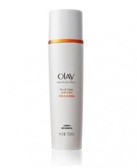 OLAY玉兰油Pro-X纯净方程式净颜水润调理水