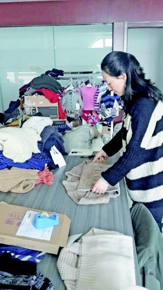 对一些家纺企业来说,订单量价齐跌是最令他们苦恼的事儿,可又不得不坚持。