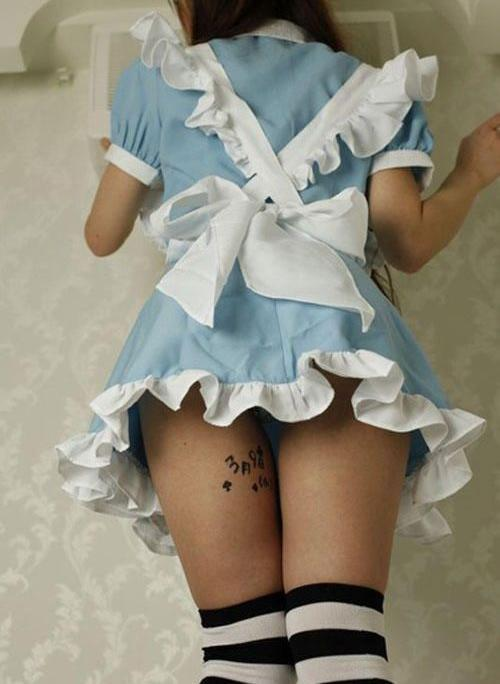欧美的女体太丰满_日本最大尺度女体写真 诱惑写在胸上大腿深处
