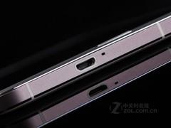 华为/酷派领衔 最大7英寸平板手机集结