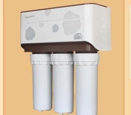 家用净水器哪个牌子好 净水器十大排名