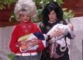 《艾伦秀第11季片花》S11E130 德州神奇闺蜜同时分娩同时说话