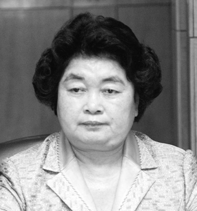 【基层法院惩防体系规划实施方案】