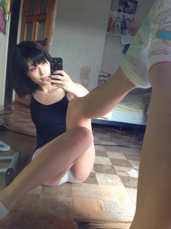 17岁日本写真美女 17 日本写真美女 大尺度日本