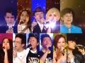 《我是歌手第二季片花》两季歌手齐聚双年巅峰会 强强对垒荣耀开唱
