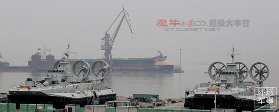 美专家称中国军力如奶酪难守大片领土 日媒批评