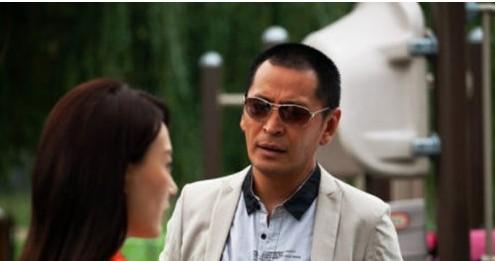 0   在《我爱男闺蜜》中,王亚楠饰演吴建瓴,他是叶珊眼中的陈世美,他图片