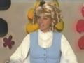 《艾伦秀第11季片花》S11E134 艾伦早期参加相亲节目视频曝光
