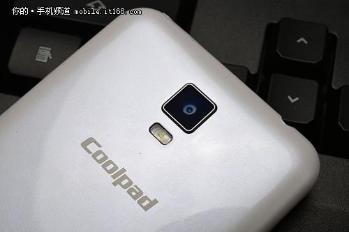酷派-8705