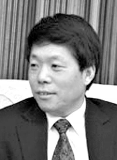 韩 文 秀 , 国 务 院 研 究 室 副 主任。