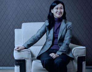 董事长曾忠_中国铁建董事长李国瑞因年龄原因卸任