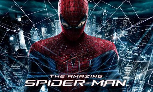 超凡蜘蛛侠2hd下载_动作冒险《超凡蜘蛛侠2》确定本周四推出